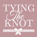 Tying-the-knot-logo-web