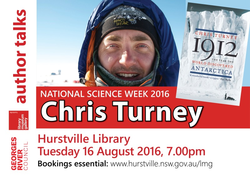 Chris Turney_multi.jpg