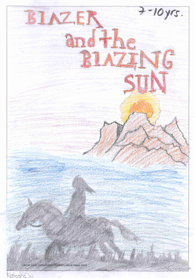 ebook-comp-blazer-and-the-blazing-sun
