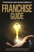 franchise-guide